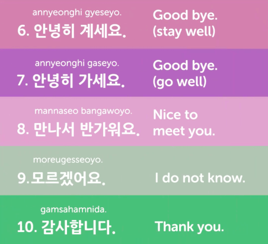 korean_phrases